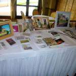 Photos & souvenirs of the Dordogne