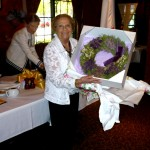 03 - 2010 Volunteer of the Year Jan Brinkman