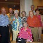 06 - Andy, Des, Mary, Celma, Evelyn, Mark, Herb & Elisabeth