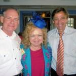 2 - Master Sommelier & Owner of Bleu Provence, Jacques