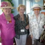 Denyse, Denise & Paula