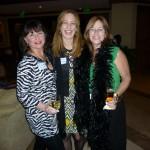 Mignonne, Guest & Ellen