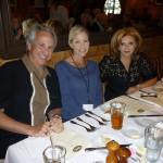 David, Pamie & Ella