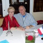4-2009 - Coby & Bob Simerly