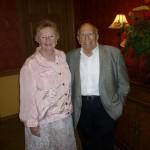 8-2005 Shirley & Morris Zimmerman