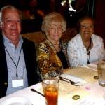 11 - Bob, Ginnie & Jan