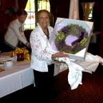 03 - 2010 Volunteer of the Year Jan Brinkman