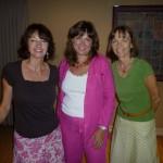 04 - Ella, Olga & Karin