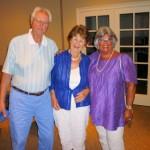 Herb, Elisabeth & Guest